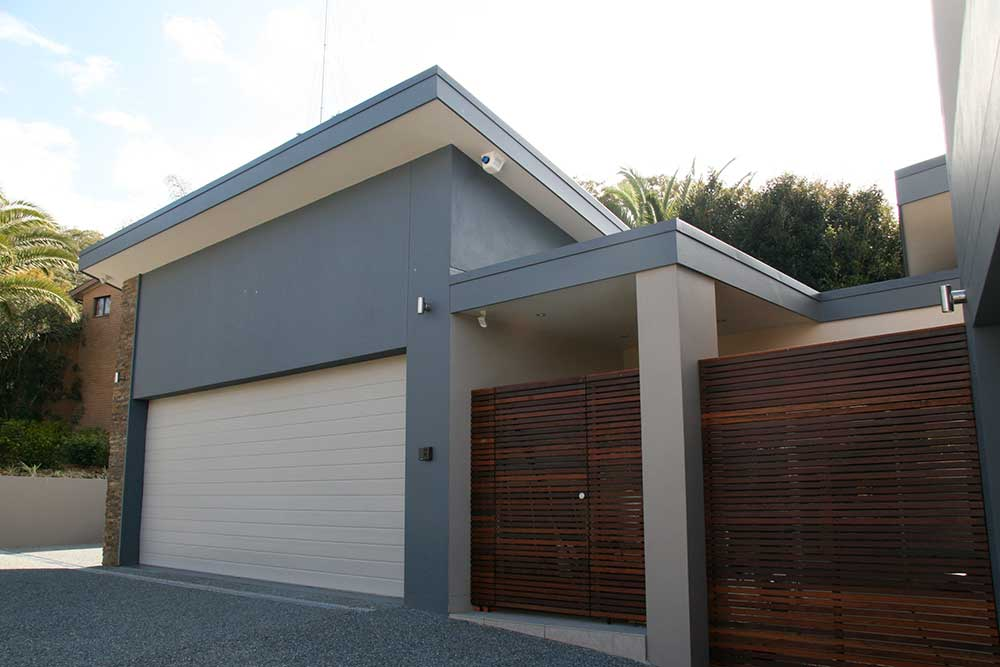 TK Building - Home Building and Extensions